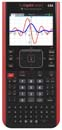 calculadora grafica texas instruments ti-nspire cx cas iit