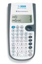 calculadora cientifica texas instruments ti-30xb multiview