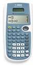 calculadora cientifica texas instruments ti-30xs multiview