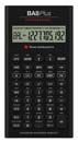 calculadora financeira texas instruments ti-ba ii plus professional