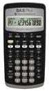 calculadora financeira texas instruments ti-ba ii plus