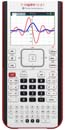 calculadora grafica texas instruments ti-nspire cx iit