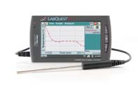 interface vernier labquest 2 laq2